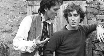 Withnail and I Cottage Preserved For Fans | UNCUT