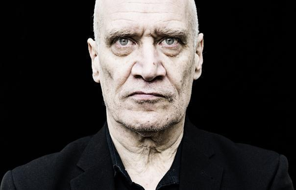 "Wilko Johnson: ""After Going Back Home, I would like to make more albums"""