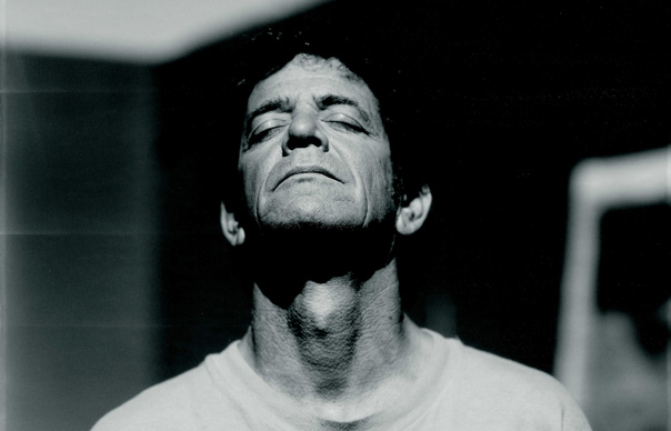 Lou Reed vinyl box set to be released