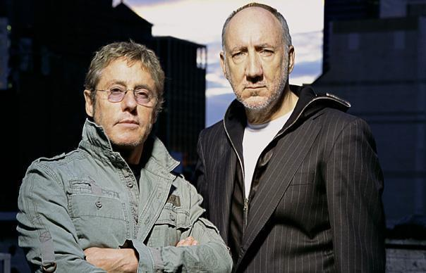"The Who criticise ""totally ridiculous"" Quadrophenia sequel"