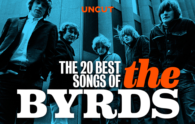 The Byrds' 20 best songs | Page 6 of 9 | UNCUT