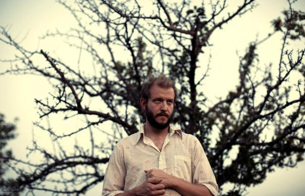 Bon Iver announce Hollywood Bowl show with Patti Smith