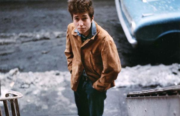 Bob Dylan Archive to unveil 10th anniversary extended edition of Martin Scorsese's No Direction Home