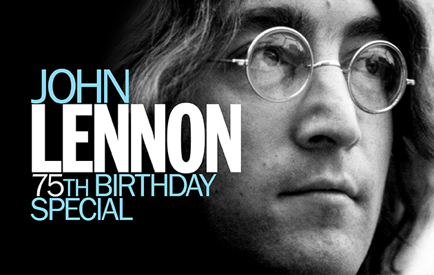 John Lennon Remembered By Yoko Ono We Were In Love Desperately Page 3 Of 11 Uncut