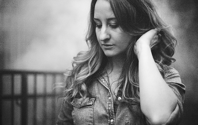"Margo Price: ""I had to keep going until I either lost my mind or somebody said, 'You're good!'"""