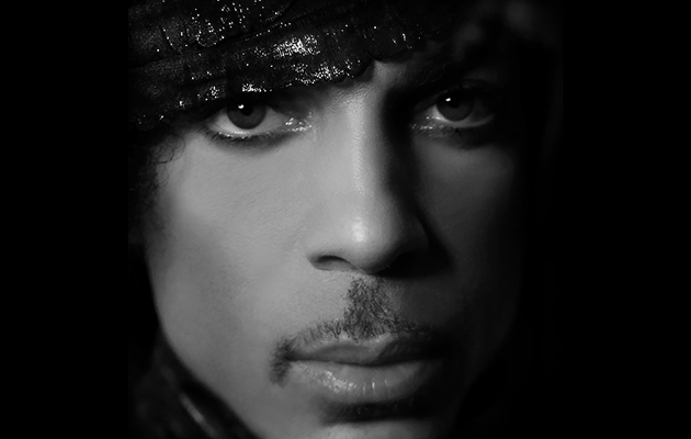 Read Paul McCartney, Mick Jagger and Aretha Franklin's tributes to Prince