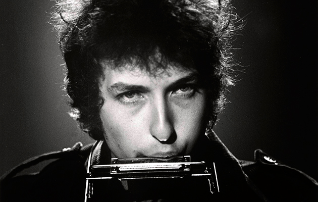 "Bob Dylan fans mark 50 years since ""Judas"" gig"