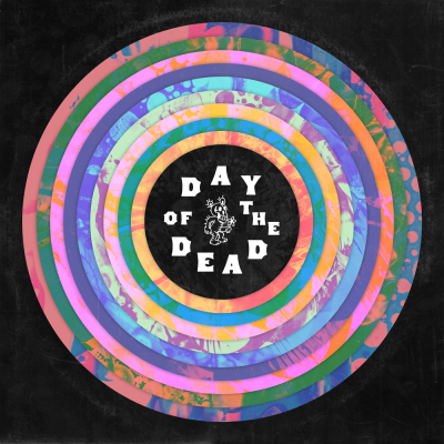 The National, Grizzly Bear and more on their all-star Grateful Dead tribute album