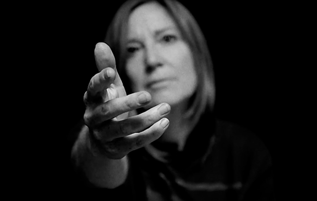 "Watch Portishead's video for ABBA cover, ""SOS"""