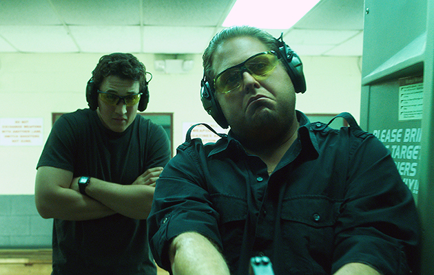 Todd Phillips' War Dogs reviewed