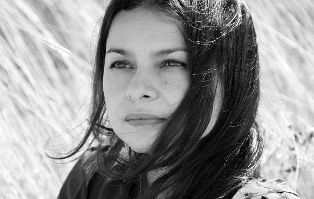 Hope Sandoval & The Warm Inventions share new track featuring Kurt Vile
