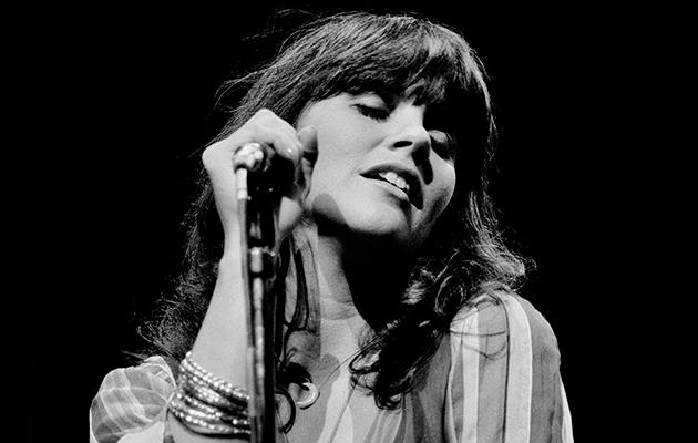 Linda Ronstadt On Her Best Albums I ve Got A Huge Jukebox In My Brain UNCUT