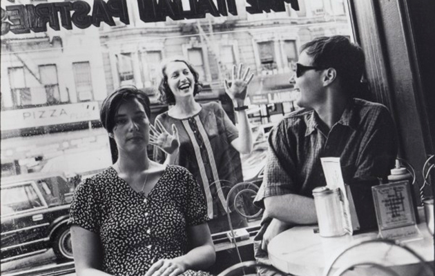 Stereolab to reissue their Switched On comps