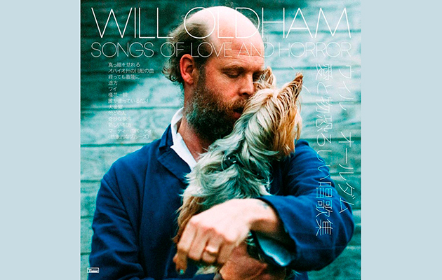Will Oldham to revisit back catalogue on new album