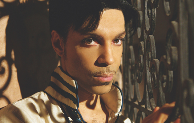 Prince's Musicology, 3121 and Planet Earth to get first ever vinyl release