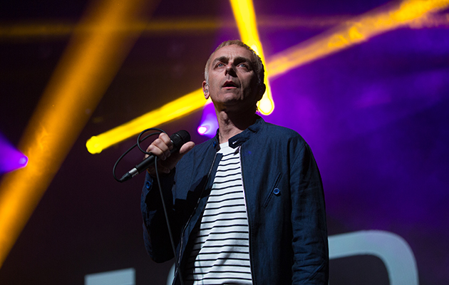 """Watch a video for Underworld's new track, """"Appleshine"""""""