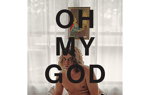 Kevin Morby – Oh My God