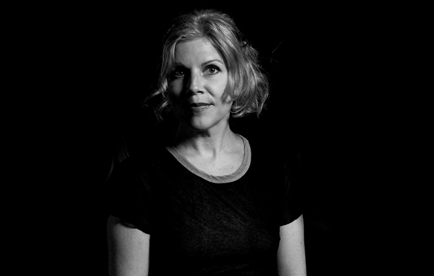 """Tanya Donelly on her favourite albums: """"I never recovered from seeing Kate Bush"""""""