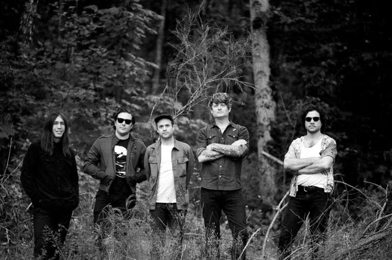 """Watch a video for new Oh Sees song, """"The Daily Heavy"""""""