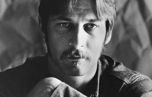"Gene Clark remembered: ""Genius and insanity hand in hand…"""