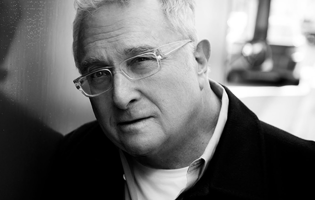 Randy Newman announces UK shows