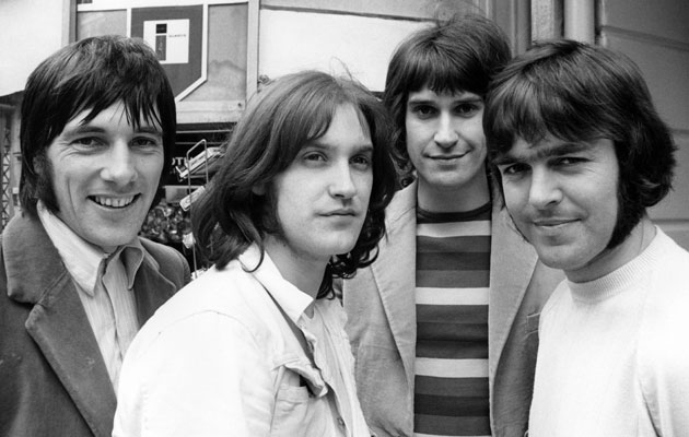 The Kinks – Arthur (Or The Decline And Fall Of The British Empire) 50th Anniversary Edition
