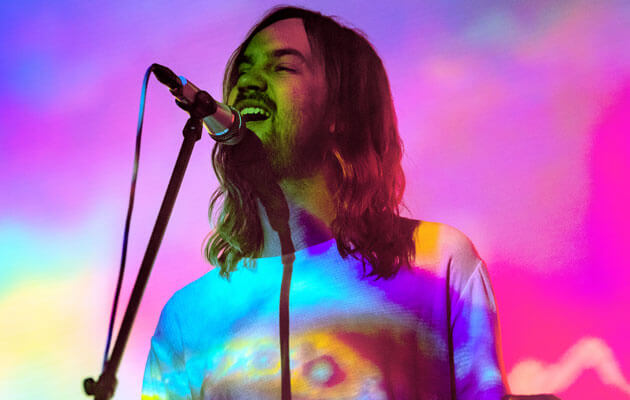 Tame Impala unveiled as first All Points East headliner