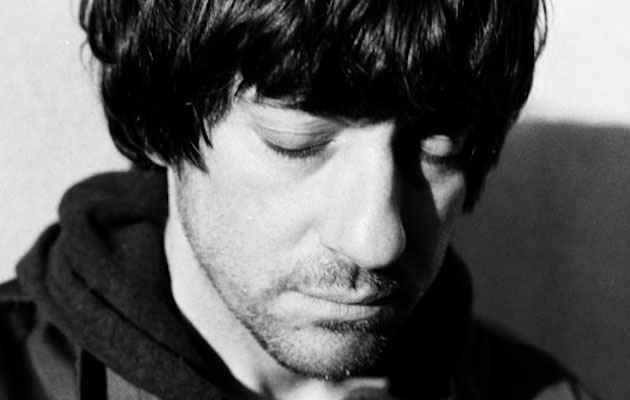 "Hear Graham Coxon's new song, ""She Knows"""