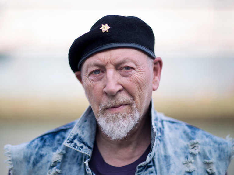 Richard Thompson to play Cropredy solo and with Fairport Convention