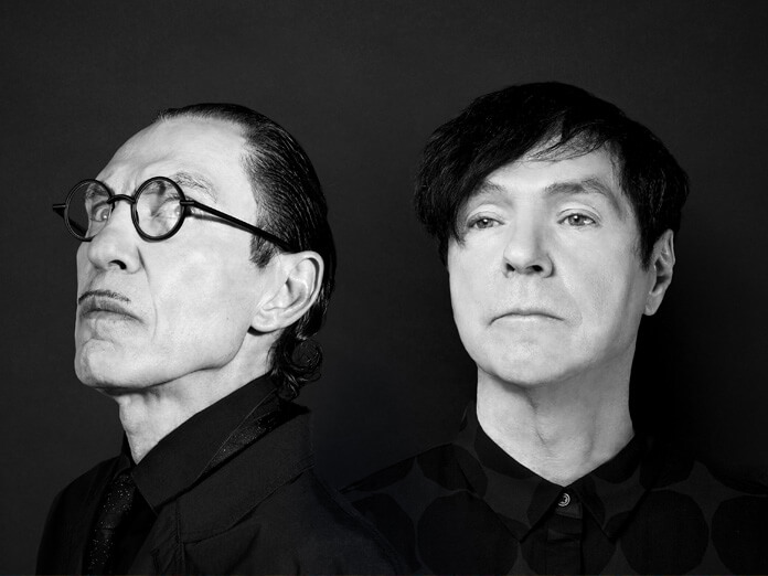 Send us your questions for Sparks