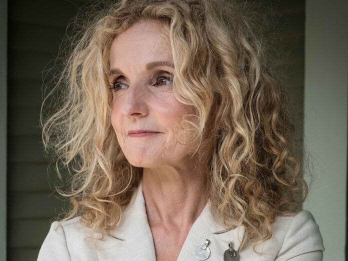 Cambridge Folk Festival adds Patty Griffin and more