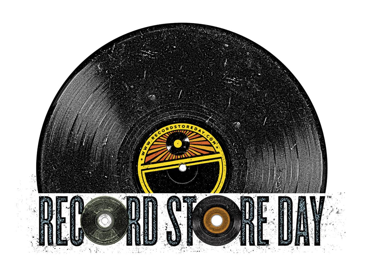 Record Store Day 2020 postponed again