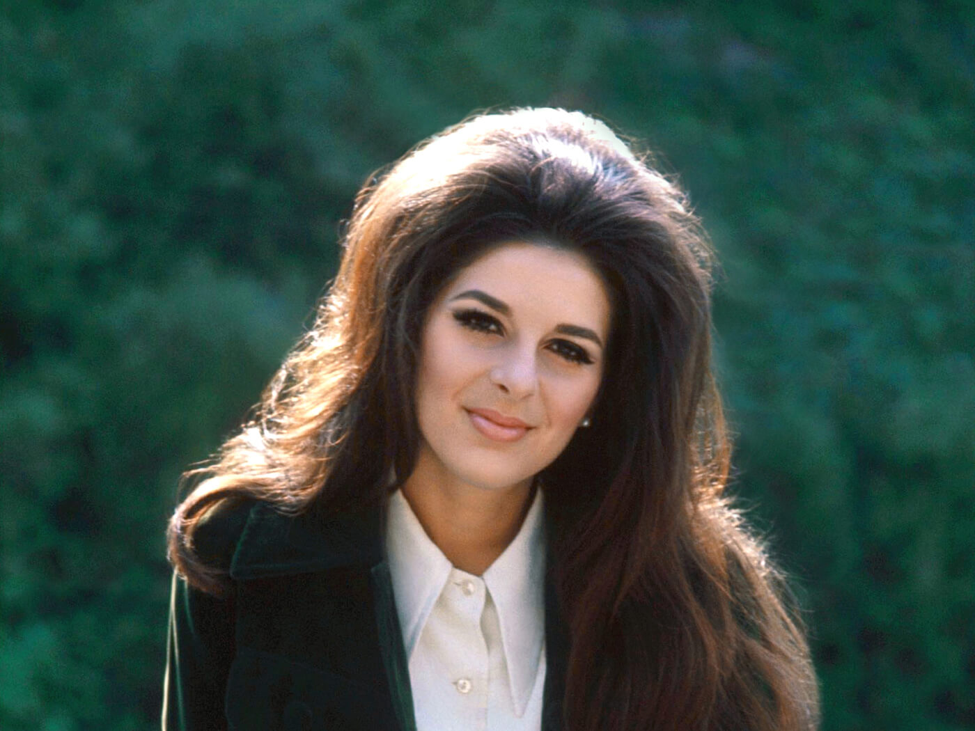 Bobbie Gentry's The Delta Sweete to be reissued with bonus tracks