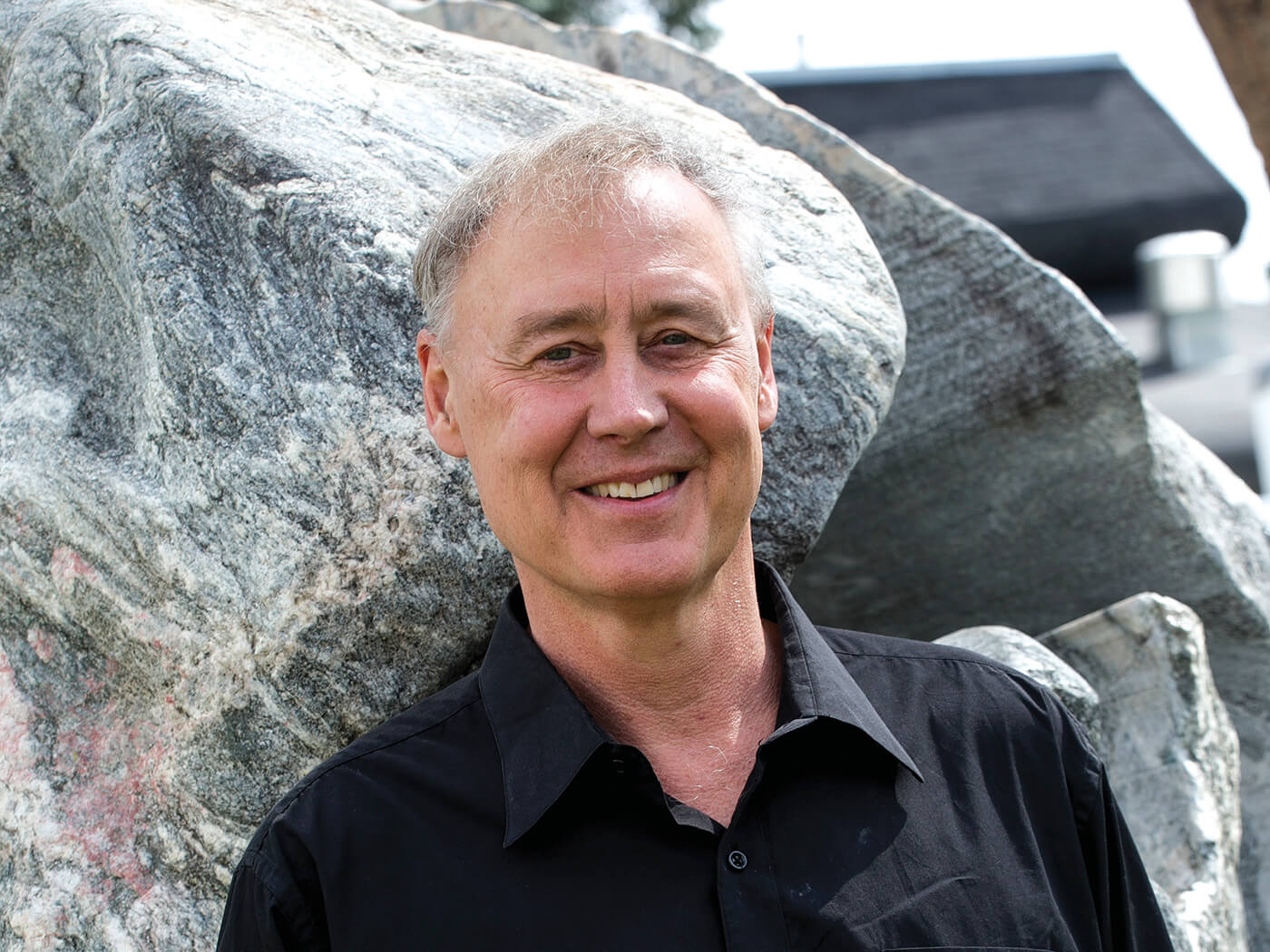 """Bruce Hornsby: """"I've never been the vehicle for your stroll down memory lane"""""""