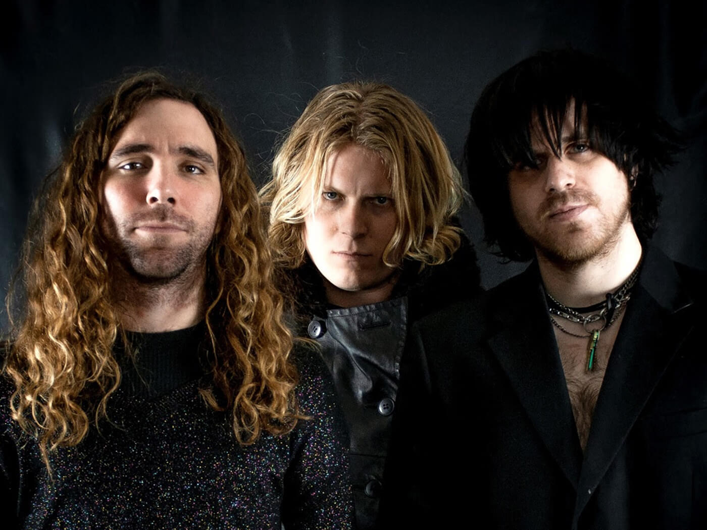The 8th Uncut New Music Playlist Of 2020 | UNCUT