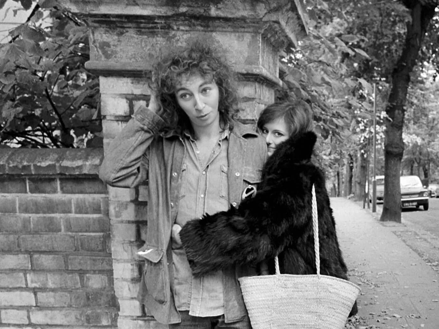 Richard & Linda Thompson – Hard Luck Stories 1972–1982